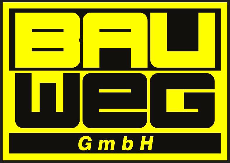 bauweg-gmbh